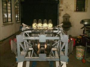 HPIM1739
